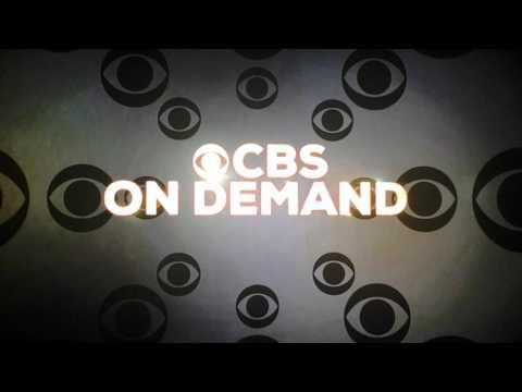 CBS On Demand