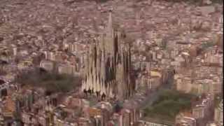2026 Храм Святого Семейства (Барселона)(, 2013-10-11T18:36:59.000Z)