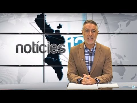 Noticias12 - 23 de octubre de 2017