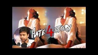 Hate Story4 full porn shot clip2018 trailer
