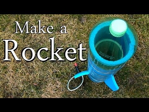How to Make a PVC Rocket Cannon from YouTube · Duration:  6 minutes 7 seconds