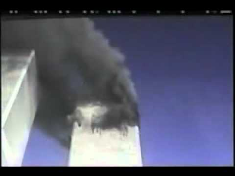9-11 Pos The Networks Will NOT S You!!! - Remembering The Jumpers