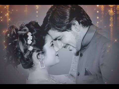 Indian Wedding Highlights   Cinematic Highlights   Nimmi & Rahul