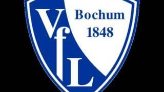 Torhymne vfl bochum (alt) -