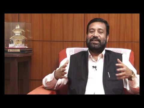 Dhamala ko Hamala with Bimalendra Nidhi  /political video interview production in Nepal