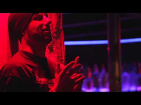 John Acquaviva, Olivier Giacomotto - Let It Go feat. Dan Diamond [Official Music Video]