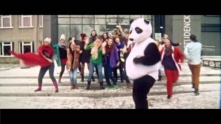 Pharrell Williams OPOLE IS ALSO HAPPY  Official video
