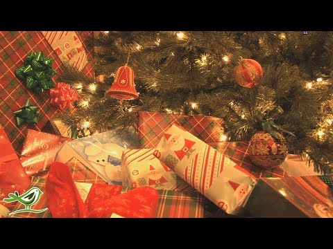 Instrumental Christmas Music 247 : Traditional Christmas Songs  Piano & Orchestra