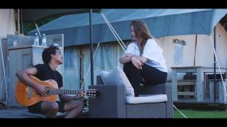 Promotiefilm Camping Duinzicht - Koudekerke/Dishoek