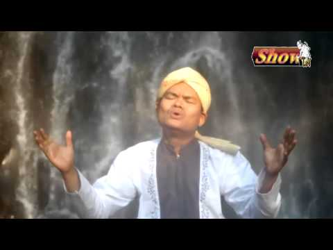 Download lagu baru TV Ikhwan | Video Klip Qatrunada - Kembali Mp3 terbaik