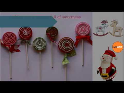 youtube christmas craft ideas arts and crafts ideas craft ideas 5799