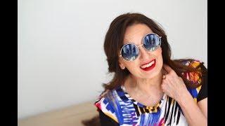 Luz Casal: