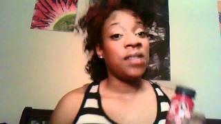 Jillian Michaels 14 day cleanse & burn