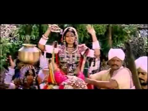kamli full movie  (LAMBADI / BANJARA )...