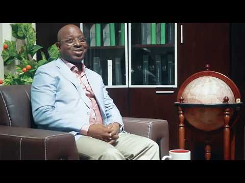 THE ACCOUNTANT SHOW S1E1; TAXATION IN THE  OIL AND GAS SECTOR