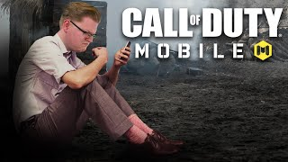 ALLE LANG GEMACHT! | Call of Duty Mobile