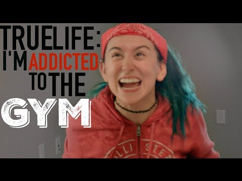 I'm Addicted To Heroin | True Life from YouTube · Duration:  9 minutes 42 seconds