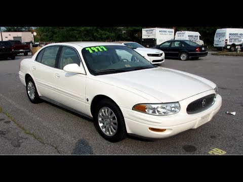 S L together with S L further Hqdefault further Hqdefault as well Maxresdefault. on 2005 buick lesabre