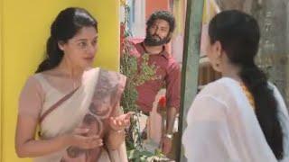 Tamilukku En Ondrai Aluthavum | Official Trailer | Attakathi Dinesh, Nakul, Bindu Madhavi