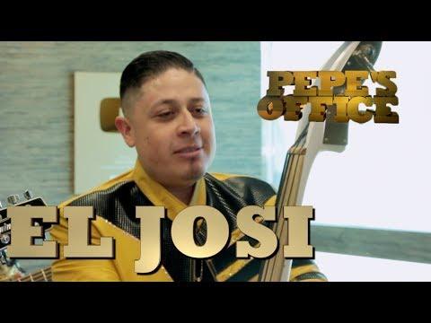 EL JOSI DA