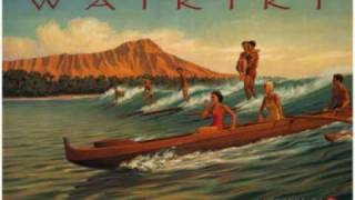 Download Adventures In Paradise - Arthur Lyman MP3 song and Music Video