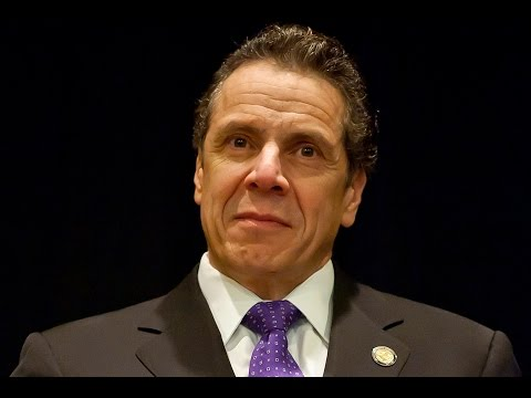 Protecting Public Education From Andrew Cuomo