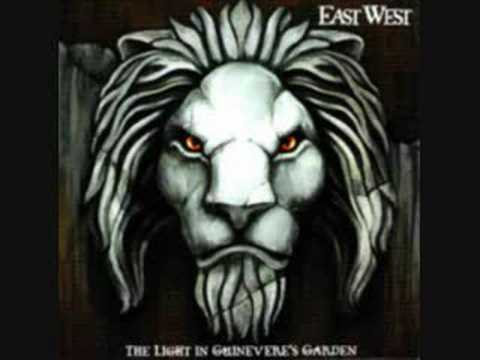 east west breath
