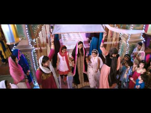 Rasoolallah - Salala Mobiles -Qawwali Song Feat. Gopi Sundar