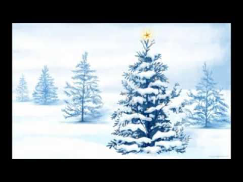 Beach Boys - White Christmas