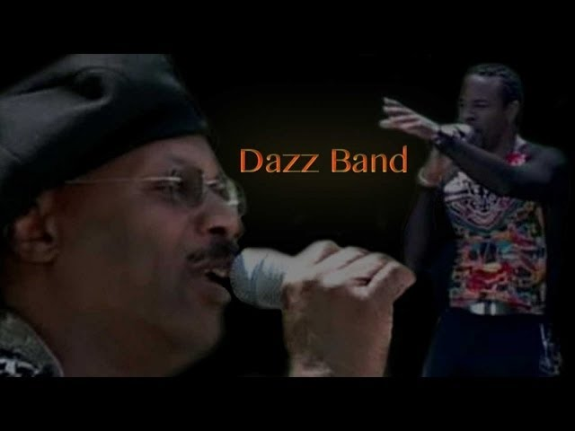 dazz-band-disco-dazz-the-store-for-music