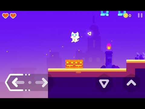 Download Super Phamtom Cat 2: Alpha Unlocked!