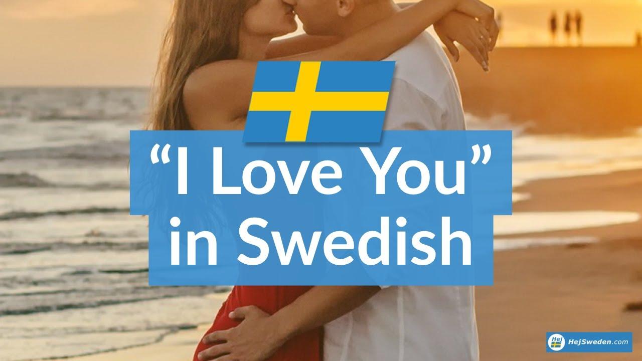 dating sweden lyckå)