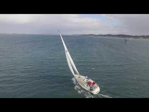 Northshore Yachts National Titles 2017