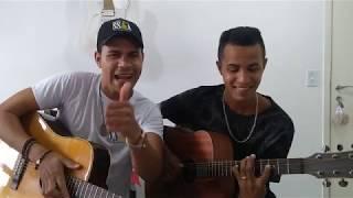 Baixar Diego & Victor Hugo - Infarto - Cover Sidnei Silva e Alex #SSA