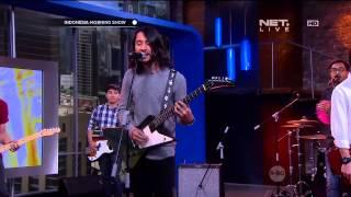 Video Penampilan Ello menyanyikan lagu Masih Ada - IMS download MP3, 3GP, MP4, WEBM, AVI, FLV Desember 2017