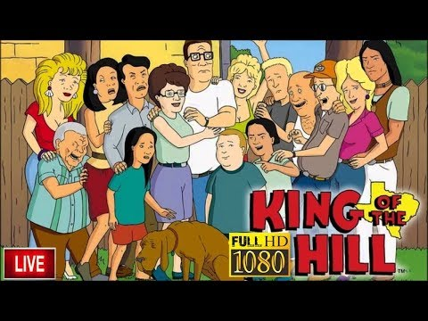 King of the Hill (1997) - DVD Trailer from YouTube · Duration:  17 seconds