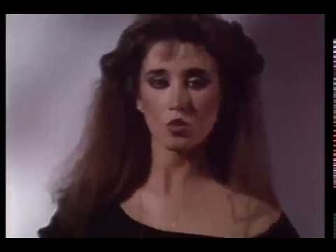 Trans X - Living On Video (HD) (Official Video) (1982)