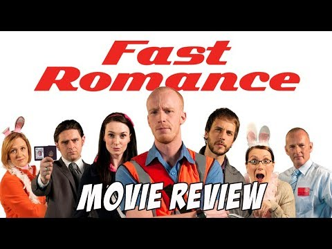 Fast Romance (2011) Movie Review