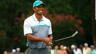 Download Top 10 Tiger Woods Golf Shots Mp3 and Videos