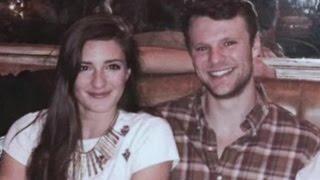 Girlfriend of Otto Warmbier Believed He Was Her 'Soulmate'