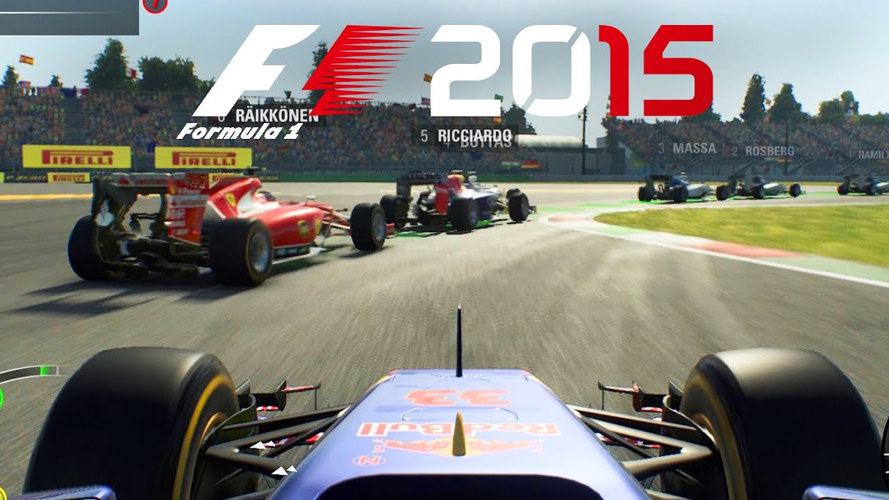 f1 2015 gameplay the new mexico grand prix ps4 60 fps gameplay replay youtube. Black Bedroom Furniture Sets. Home Design Ideas