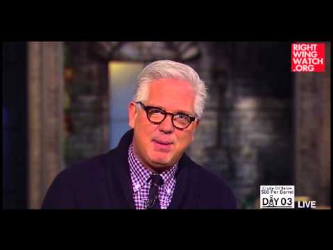 now-that-gas-prices-are-low,-glenn-beck-warns-it-will-lead-to-war