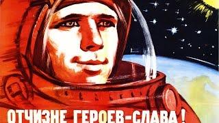 Андрей Фурсов - СССР в 40-е - 50-е годы. Заговор против Сталина