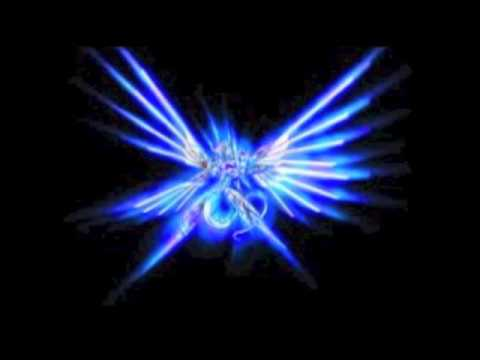 Majestic Star Dragon Theme - YouTube