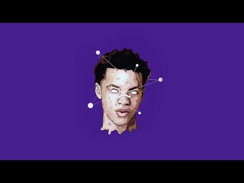 """[FREE] Lil Mosey x Polo G Type Beat 2019 – """"LIFE""""   Free Type Beat   rnb Instrumental 2019"""