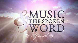 A Tribute to President Thomas S. Monson (January 7, 2018) - Music & The Spoken Word
