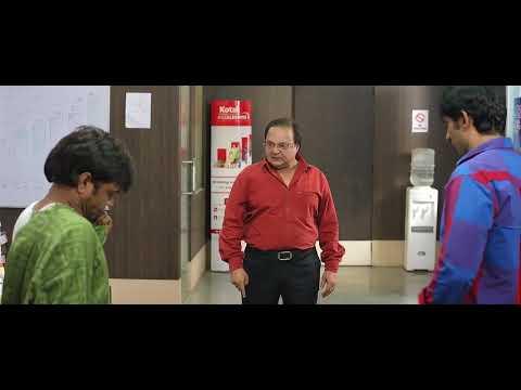 Rajpal Yadav Best Comedy Thoda Luft Thoda Ishq Movies Scene