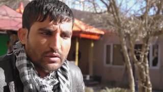 Abschiebung in den Terror - Ist Afghanistan ein sicheres Herkunftsland?