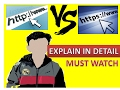 Hindi Urdu HTTP Vs HTTPS Online Security SSL Certificate SSL Encryption mp3