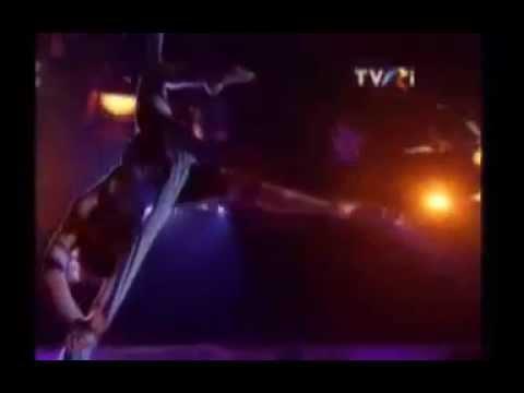 Special circus groups/Romanian acrobats xtreme 1/www.risingstars.com.ua